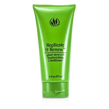 Replicate & Renew Plant Stem Cell Replenishing Conditioner 177ml/6oz by Serious Skin Care