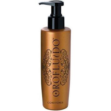 Orofluido Conditioner, 6.7 Ounce