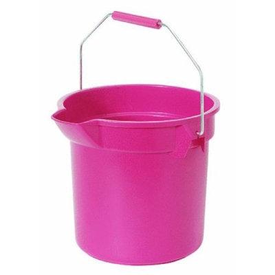 Impact Heavy-Duty Bucket