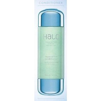 Halo Reparative Conditioner (33.8 oz)
