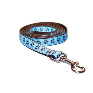 Sassy Dog Wear Dog Leash []