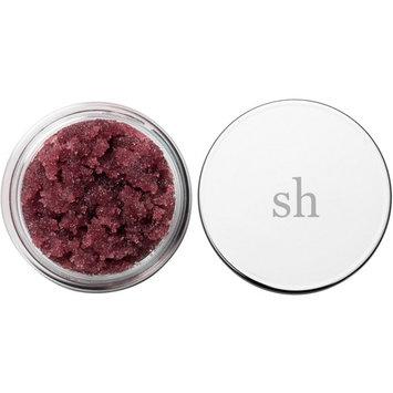Online Only The Lip Scrub - Sprinkles Red Velvet