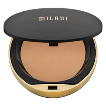 Milani Conceal & Perfect Shine-Proof Powder, Natural Beige