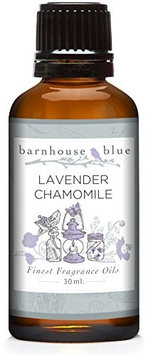 Barnhouse Blue Barnhouse - Lavender Chamomile - Premium Grade Fragrance Oil (30ml)