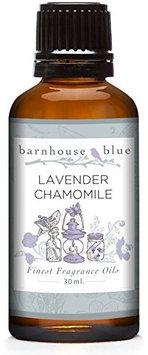 Barnhouse Blue Barnhouse - Lavender Chamomile - Premium Grade Fragrance Oil (30ml)