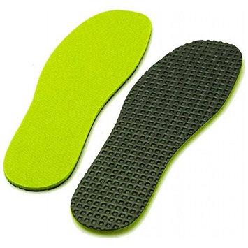 workwear boot insoles pair fz7000g [9 UK]