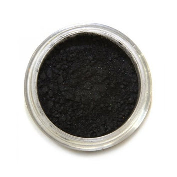 Amore Mio Cosmetics Shimmer Powder, Sh46, 2.5-Gram