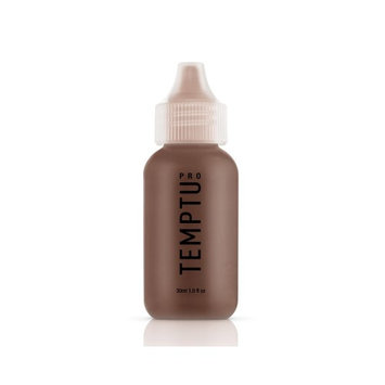 TEMPTU PRO Java S/B Airbrush Cosmetic Makeup Eye Shadow