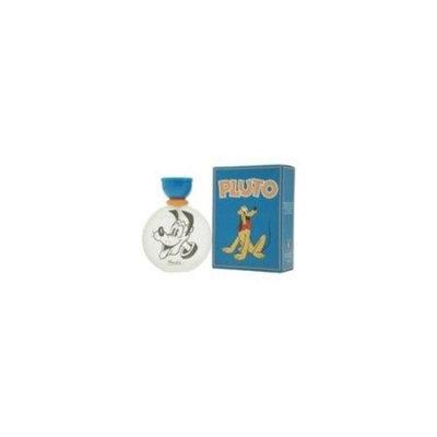 Disney Fragrance - Pluto Eau de Toilette Spray 1.7 oz (Men's) - Bottle