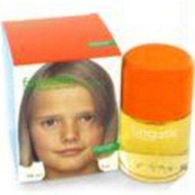 FUNTASTIC GIRL by Benetton Eau De Toilette Spray 3.4 OZ