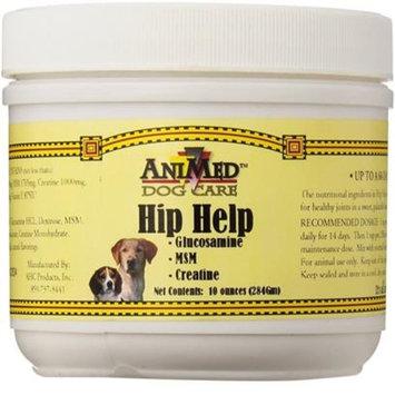 Animed Hip Help Powder [Options : 10oz]