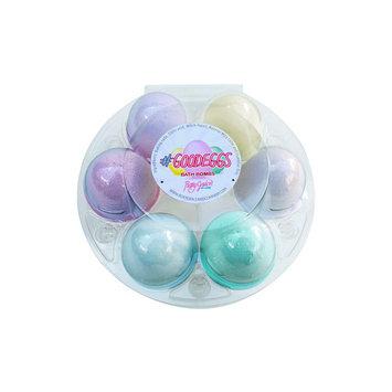 Easter Egg Bath Bomb Gift Set