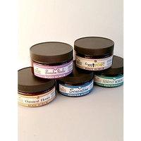 Lavender Petals | Body Scrub 8oz