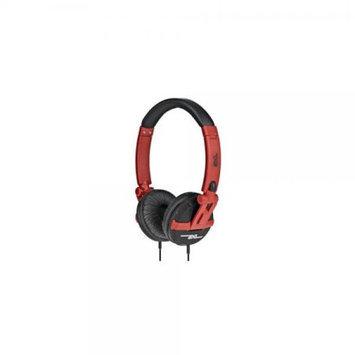 2XL Shakedown Headphones X5SHCZ811 Pack of 4
