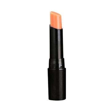 RNTOP Beauty Lipstick Color Changing Moisturizing Lip Gloss Balm