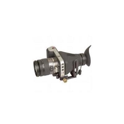 Hoodman Blackmagic Finder Kit for Blackmagic Design Pocket Cinema Camera