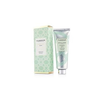 Glasshouse Hand Cream For Women Amalfi Coast 125Ml/4.23Oz