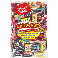 Tootsie Child's Play Candy Assortment, 3 2/3 lbs