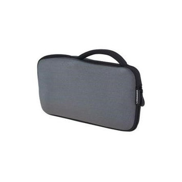 Cocoon Carrying Case for Portable Gaming Console - City Gray CSG260GY