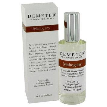 Demeter By Demeter-4 Oz Mahogany Cologne Spray-Women