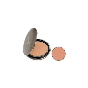 Sorme Cosmetics Believable Bronzer, Goddess, 0.4 Ounce