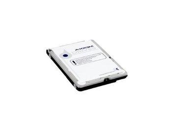 Axiom Memory Solutions Axiom 320GB 2.5 Internal Hard Drive - SATA - 7200 rpm - 32MB Buffer