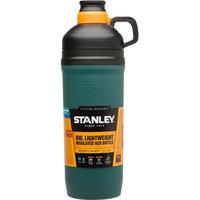 Stanley Adventure 32 oz XL Cold Bottle, PDQ
