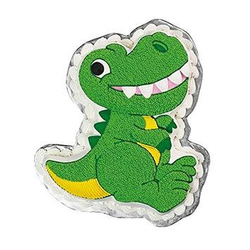 Dinosaur Cake Pan - Wilton - 2105-1022
