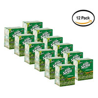 PACK OF 12 - Irish Spring Original Deodorant Bar Soap, 3.2 oz, 3 count/pck