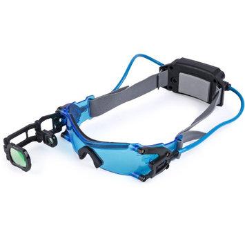 Spy Gear Ninja Gear, Night Goggles
