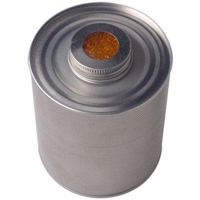 Absorbent Industries, Llc. 750 Gram Dry-Packs Steel Silica Gel Dehumidifier - Perfect for Gun Safes, Boats, RV's, Closets, etc.