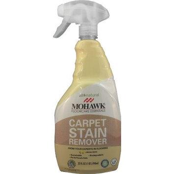 Mohawk FloorCare Essentials Carpet Stain Cleaner - 32 Ounce Spray Bottle