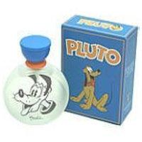 Pluto By Disney For Men, Eau De Toilette Spray, 1.7-Ounce Bottle