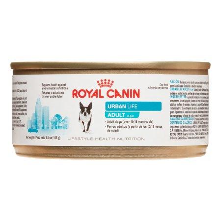 Корм royal canin mars petcare