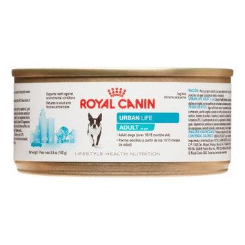 Mars Petcare Royal Canin Urban Life Wet Dog Food, 5.8 Oz