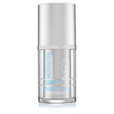 Neocutis Micro Eyes Multi Tasking Eye Cream Powered by MPC 0.5 fl oz - 15 ml