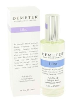 Demeter by Demeter Redhead in Bed Cologne Spray 4 oz