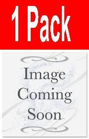 Bulk D Couscous, Organic, French Med, lb (pack of 11 )