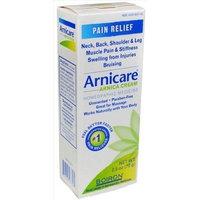 Boiron Arnica Cream - 2.5 oz (Pack of 3)