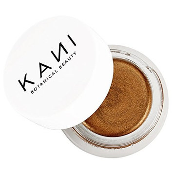 Kani Botanicals - All Natural Coco Bronze Illuminating Cream Bronzer