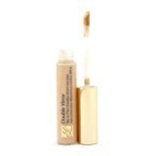 Estee Lauder Double Wear Stay In Place Flawless Concealer SPF 10, No. 01 Light, 0.24 Ounce