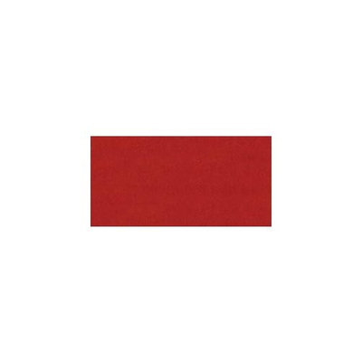 Jacquard Products 102837 Jacquard Acid Dyes .5 Ounce-Russet