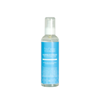PAPA RECIPE pore tightening toner 200ml