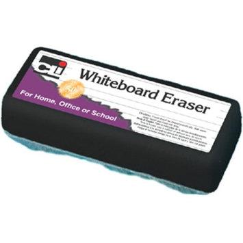 Charles Leonard CHL74535 Economy Whiteboard Eraser