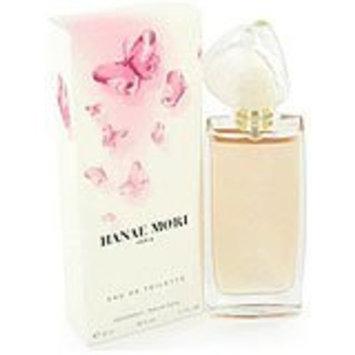 Hanae Mori By HANAE MORI FOR WOMEN 3.4 oz Eau De Toilette Spray