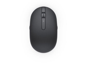 Dell Premier Wireless Mouse