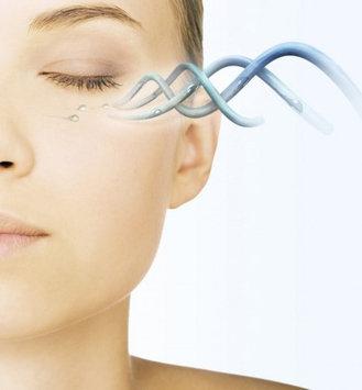 Raphe Parmaceutiques OTCrilum Extra Strength 3D Night Whitening Gel for Asian Skin
