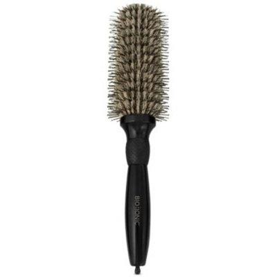 Bio Ionic BoarShine Round Brushes