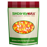 Sincerely Nuts Candy Corn, 1 lb