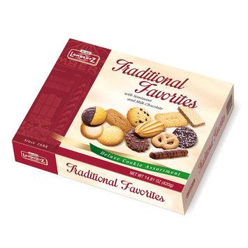 Lambertz Traditional Favorites
